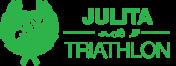 JulitaGOIF
