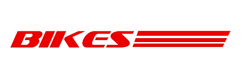 Tweeler logo2