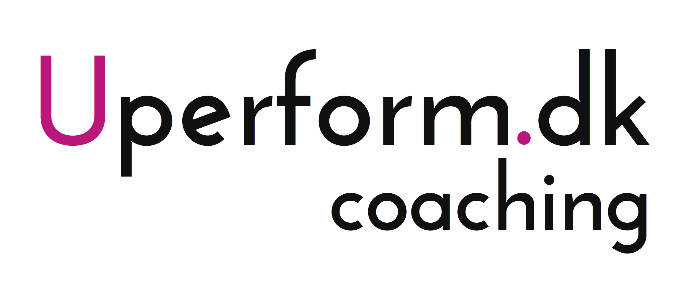 uperform_coaching_black1