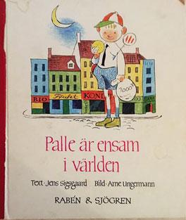 1961_PalleArEnsamIVarlden