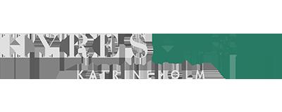 hyreshuset-logo