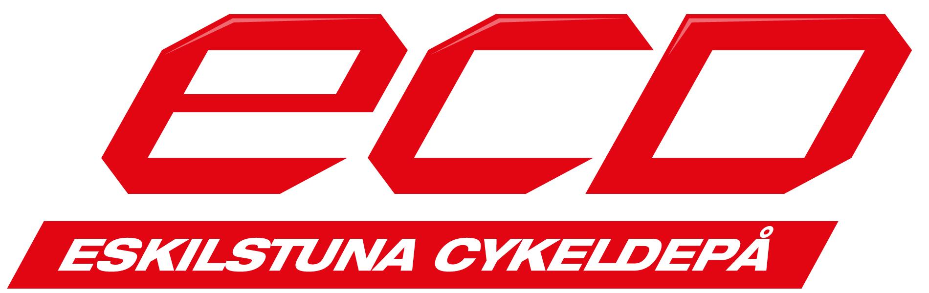 GJB 16-0035 LOG ECD Logo CMYK